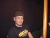 atlanticw_feier200417.jpg