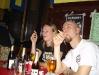 atlanticw_feier200422.jpg