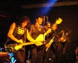 The Fuzztones | 25.04.07